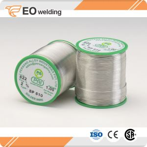 High Quality Rosin Flux Cored Tin Lead Wire Solder