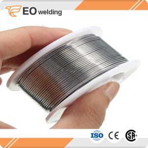 High Quality Tin Lead Solder Wire In ROLL