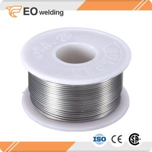 Lead Free Solder Wire For Electronic Soldering