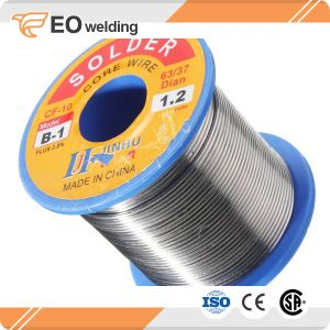 Lead Free Wire Spool