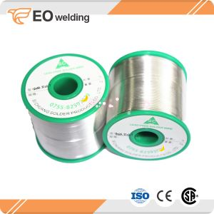 Low Melting Tin Lead Solder Wire
