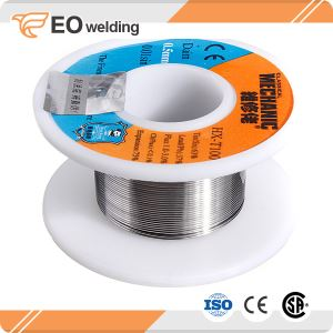 PCB And LED Soldering Tin Solder Wire