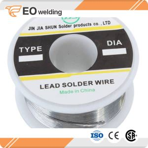 Rosin Flux Cored Lead Free Solder Wire