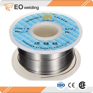 SAC 0307 Lead Free Solder Wire