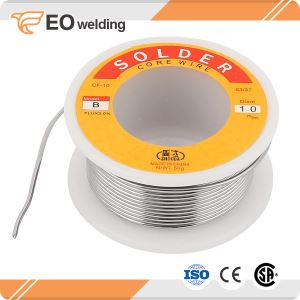 SAC 305 Lead Free Silver Solder Wire