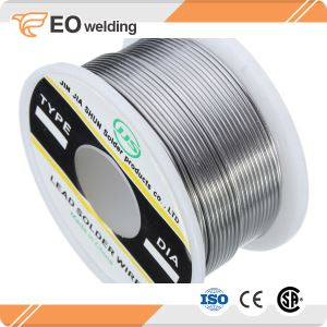 Single Core Plastic Wire Spool Tin Coil
