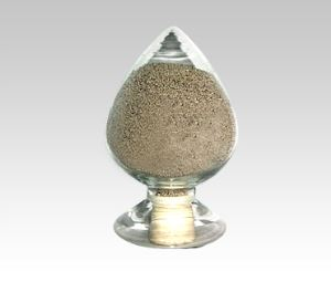 Sintered Submerged Arc Welding Flux SJ101Q