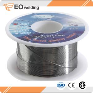 Sn 50 Pb 50 Lead Good Quality Solder Wire