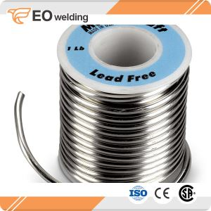 Sn 50 Pb 50 Tin Lead Solder Wire