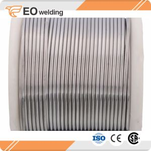 Sn 55 Pb 45 Lamp Holder Tin Solder Wire