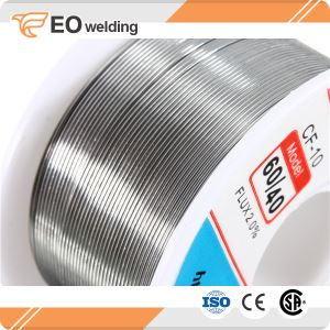 Sn Cu LED Lighting Soldering Lead Free Solder Wire