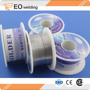 Super Solder Tin Wire For PCB Board Solder