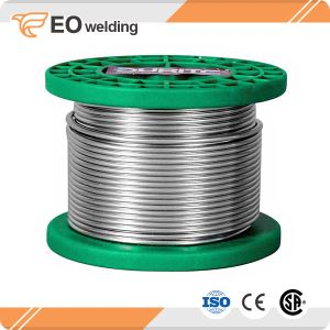 Tin Lead Solder Wire 250g/roll