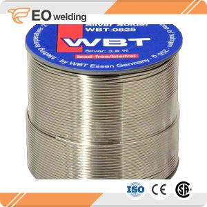 Tin Lead Solder Wire 450g/Spool