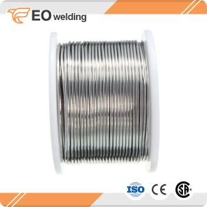 Tin Lead Solder Wire For Electronic Soldering