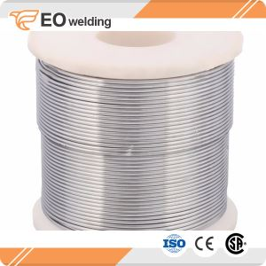 Tin Lead Soldering Lead Wire In Roll