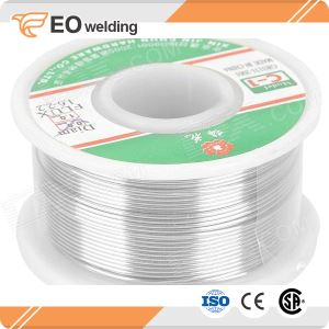 Tin Lead Super Solder Wire For Soldering Irons