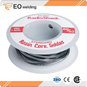 Tin Material Welding Solder Wire