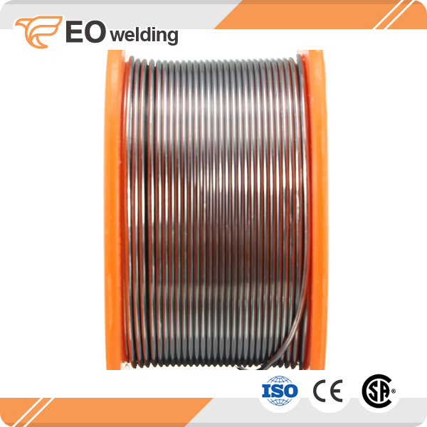 Solder Wire 2mm Lead Free Solid