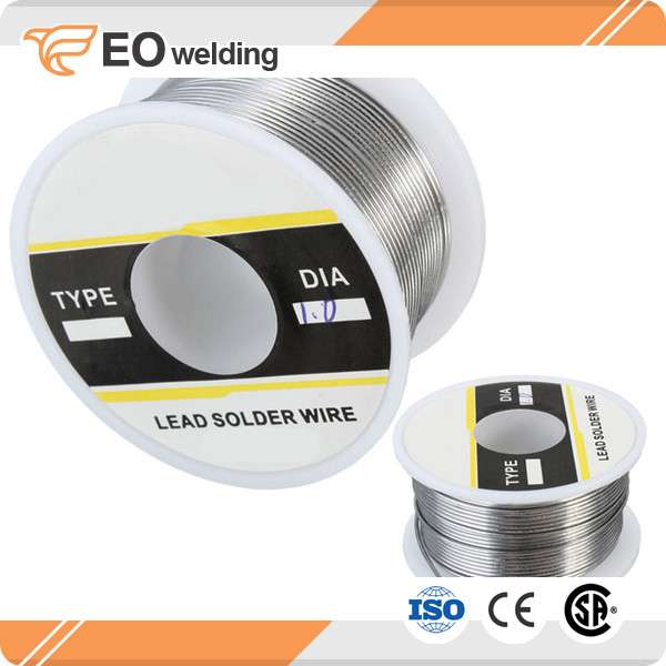 Solder Wire Colored 60 40 Soldering Wire