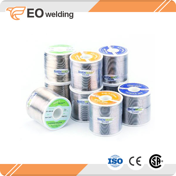 Tin Lead Special Super Soldering Wire